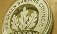 What LEED is All About featured image