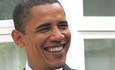 Obama Delivers Last Minute Push for Waxman-Markey Bill featured image