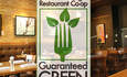 20 Chicago Restaurants Served Green Certifications featured image