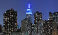 Empire State building retrofit lights the way for new projects featured image