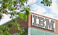 IBM Racks Up Nearly $27M in Energy Savings featured image