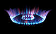 Natural Gas: The Rodney Dangerfield of Fuels featured image