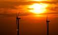 How RECs Help Companies Meet Environmental Goals featured image