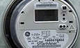 Smart Meters Alone Won't Reduce Energy Use, Study Says featured image
