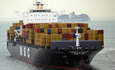 EPA Proposes Tough Emissions Rules for Ships featured image