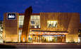 REI Prototype Store Lands Top Sustainable Design Award featured image