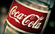 Coca Cola to Put Fuel Cells to Work at N.Y. Bottling Plant featured image