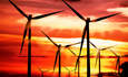 Why businesses should fight for Renewable Portfolio Standards featured image
