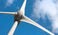 How higher education is powering the renewables market featured image