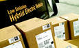 UPS's Green Shipping Program Goes Global featured image