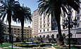 Fairmont Hotels Power Up Green IT Program featured image