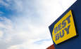 Best Buy Surpasses 2012 Climate Goal, Sets New E-waste Target featured image