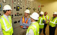 Companies Work to Keep Emissions Low After the Recession featured image
