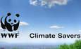Climate Savers: Global Climate Treaty Good for Business featured image