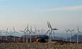 First Takes: China Leads Renewables Spending Race, Lufthansa's Biofuels Bet, and More ... featured image