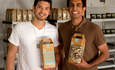Berkeley Grads Break into Green Business with 'Shrooms-in-a-Box featured image