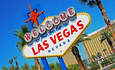 Las Vegas Raises Its Stake in Energy Management with Hara Software featured image