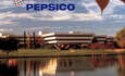 Climate Corps 2010: LEEDing the Way to Energy Efficiency at PepsiCo featured image