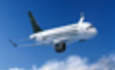 Canadian Firm Bombardier Launches Green Planes Program featured image