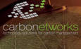 Carbonetworks Unveils New Tool to Help U.K. Businesses Count Carbon featured image