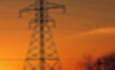BofA, West Marine Launch Programs to Slash Energy Use featured image