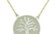 Wal-Mart Launches Jewelry Line Traceable from Mine to Market featured image