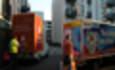 EBay, U.K. Grocer Ocado Among OLGA Winners featured image