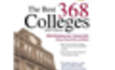 Princeton Review College Guides Open New Chapter With Green Rating featured image