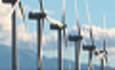 GE Pumps $4 Billion Into Renewables featured image