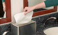 Is Recycled Fiber the Only Way to Make Paper Products Greener? featured image