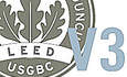How is the USGBC Like Google? featured image