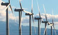 Path to $3B in Stimulus Funds Revealed to Renewable Energy Developers featured image