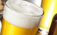 Want great beer? You need clean water featured image