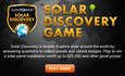 SunPower Turns to Gamification to Engage with Customers featured image
