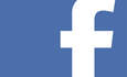 Facebook posts unfriendly rise in carbon emissions featured image