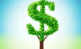 5 Ways to Achieve Top Line Business Value Through Sustainability featured image