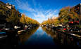 IBM and Cisco to Help Amsterdam Become a 'Smart City' featured image
