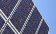 Solar Incentives in S.F. Show How Smart Green Investments Pay Off featured image