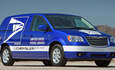 Recovery Act Adds 6,500 Greener Vehicles to USPS Fleet  featured image