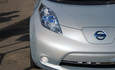 Why Enterprise and FedEx are Bullish on Electric Cars featured image