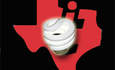 Efficiency Projects Save Texas Instruments $5.1M featured image
