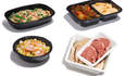 FirstCarbon to Help Plastic Food Tray Maker Track Supply Chain Emissions  featured image