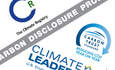 Firms Should Disclose Emissions to at Least One Carbon Registry featured image