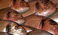 Delhaize Suppliers on the Hook to Prove Seafood Sustainability featured image