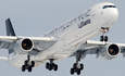 Germany Considers Environmental Tax on Air Travel featured image