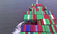 Charting a Course for Cleaner Cargo in the Transport Sector featured image