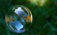 Is Your Portfolio at Risk from the 'Carbon Bubble'? featured image