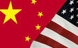 China and U.S. Partner for Clean Energy R&D  featured image