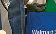 Quality Expert Says Walmart's Sustainability Journey is the Real Deal featured image