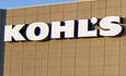 Kohl's 500 Energy Star Stores Help Company Save $50M featured image